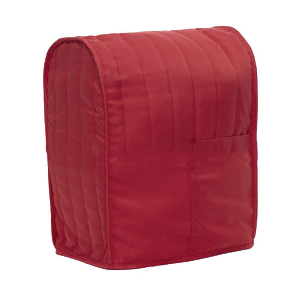 Nafenai 4-Drawer with 2 Cabinet Plastic Storage Bin Baby Closet Toy Box Clothes Storage Cabinet (2)