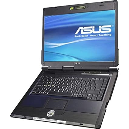 ASUS G1S OLED DRIVERS DOWNLOAD