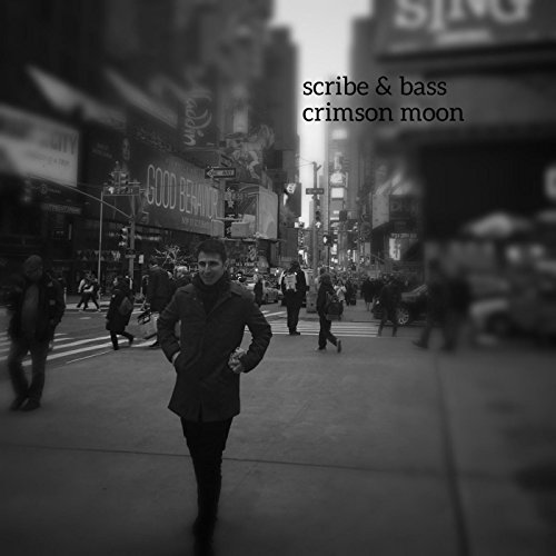 Crimson Moon ()