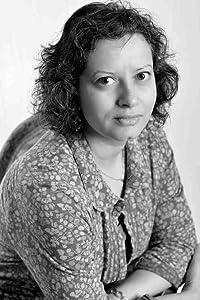 Katharine D'Souza