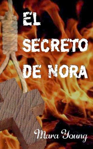 Descargar Libro El Secreto De Nora Mara Young