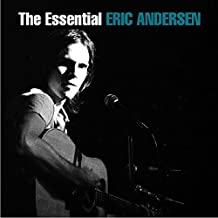 Essential Eric Andersen