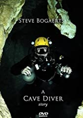 Steve Bogaerts is one of the leading underwater cave explorers in the world. This film follows him through one of the most fascinating, challenging and beautiful environments found anywhere, as it takes you inside the real world of an underwa...