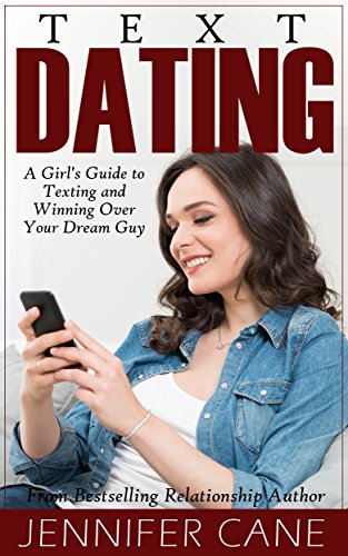 What to text a girl your dating