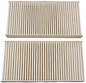 Ptc 3749 cabin air filter passenger compartment air for Air canada pet in cabin