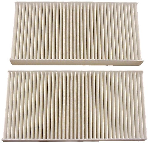 Liberty Filter Power - PTC 3749 Cabin Air Filter
