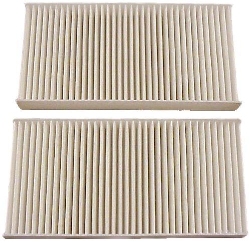 Filter Liberty Power - PTC 3749 Cabin Air Filter