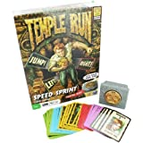 Temple Run Card Game by ToyMarket