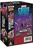 Fantasy Flight Games Marvel: Crisis Protocol