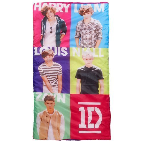one direction bag pack - 2