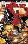 Marvel Top, N° 8 : par Remender