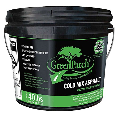 greenpatch-permanent-pavement-repair-patch-40-lb-size-pail-container-type