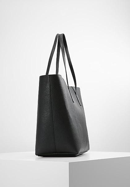 a2f7cba659d Even Odd Bolso Shopper Moderno - Bolso Shopping de Mujer Elegante - Bolso  Grande