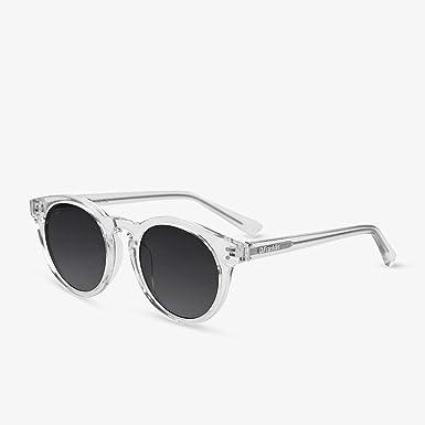Franklin Montures de lunettes Mixte D