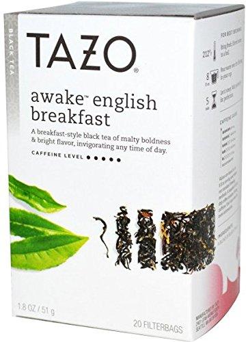 Tazo Tea Awake Engl Brkfst