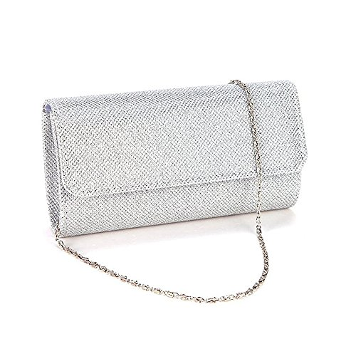 Accessories Evening Bags - 1