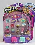 Shopkins Season 5 12 Pack Set 18