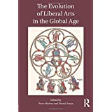 The Evolution of Liberal Arts in the Global Age