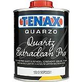 TENAX Quartz Extra Clean Pro (1 Qt.) Heavy Duty