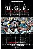 B. G. F., R. Majors, 1495342301