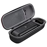 XANAD Hard Travel Carrying Case for Beats Pill