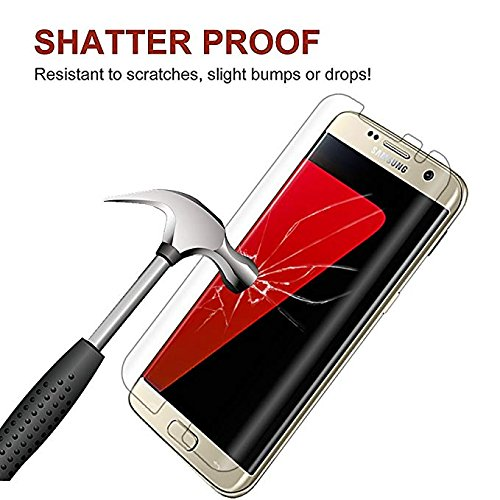 hairbowsales Screen Protectors Clear Compatible with Phone Screen Protectors.Black.-01.29 62