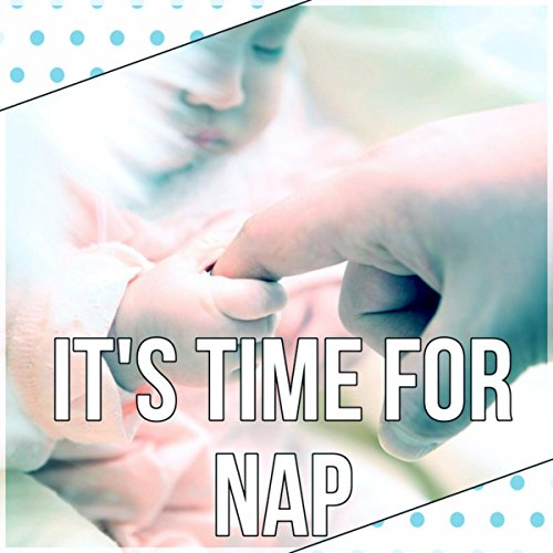 Drop Music - It's Time for Nap – Deep Sleep Music for Toddlers, Baby Sleep and Naptime, Calm Music for Babies, Nature Sounds with Ocean Waves, Singing Birds, Rain Drops,