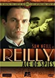 Reilly: Ace of Spies [DVD] [1983] [Region 1] [US Import] [NTSC]