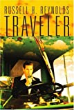 Traveler, Russell Reynolds, 0595327044