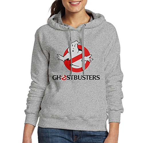 loyra-womens-ghost-welcome-hoodie-size-s-ash