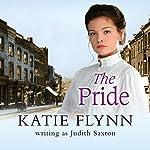 The Pride: Neyler Quartet, Book 1 | Katie Flynn