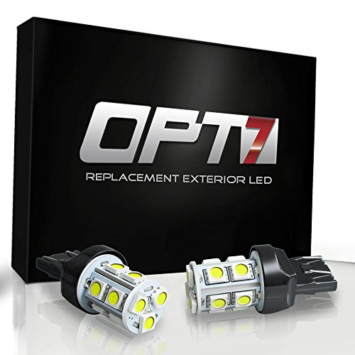 Advanced Leds For Solid State Lighting - 6