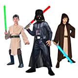 Bulk Buy Offers Inflatable Lightsaber Light Saber Toy Colour May Vary (Quantity 12)