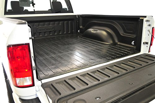 "DualLiner Truck Bed Kit Fits 2010-2017 Dodge Ram with 6'3"" Bed Model# DOF1065 (Weld-in TIE Downs)"