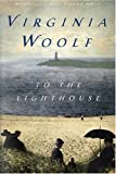 To the Lighthouse, Virginia Woolf, 0156907399