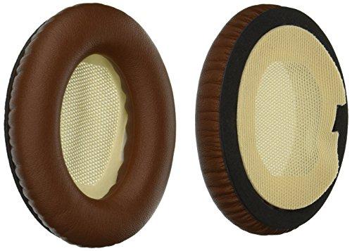 QuietComfort Headphone Replacement Cushion Earpads