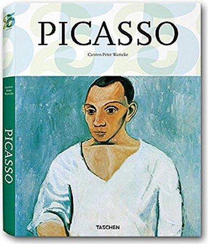 picasso-25-jahre-taschen-big-art