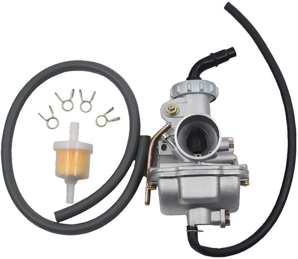 yamoto 70cc atv engine diagram wiring diagrams base Fuel Gauge Diagram yamoto 70cc atv engine diagram simple wiring diagrams kazuma 70cc atv 70cc quad fuel line diagram