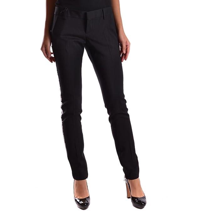incontrare 2eb2a bbd4f Dsquared Pantaloni NN152: Amazon.it: Abbigliamento
