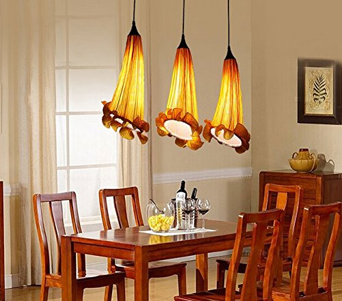 lfnrr nuove classica cinese lampada lampadario camera da ...