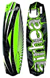 AIRHEAD AHW-5050 Rip Slash Wake Board