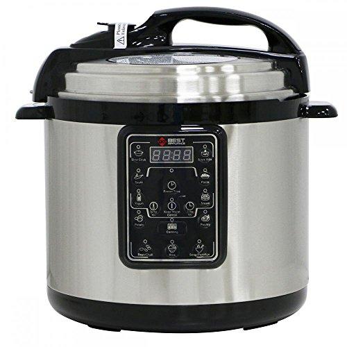 kitchen aid 600 pro mixer pasta - 3