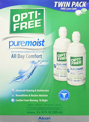 opti-free-puremoist-multi-purpose-disinfecting-solution-10-oz-pack-of-2