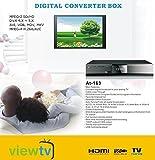 ViewTV-AT-163-ATSC-Digital-TV-Converter-Box-and-Media-Player