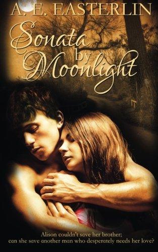 (Sonata by Moonlight)