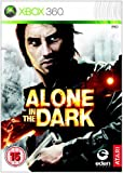 Alone in the Dark [UK Import]