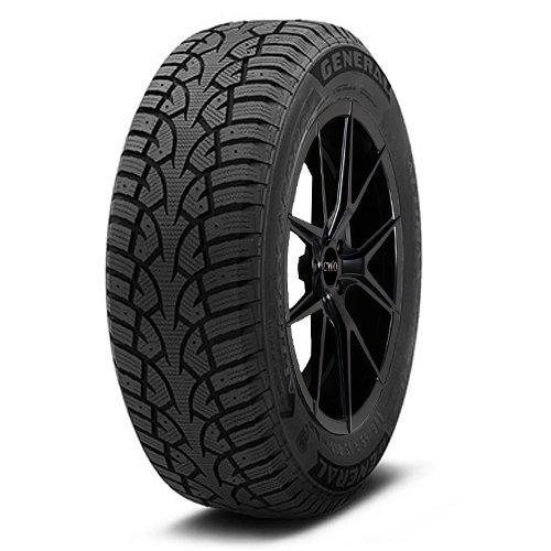 General AltiMAX Arctic Winter Tire - 195/60R15  88Q