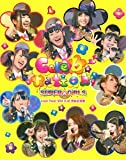 SUPER☆GiRLS Live Tour 2013 ~Celebration~ at 渋谷公会堂 (Blu-ray Disc+DVD)