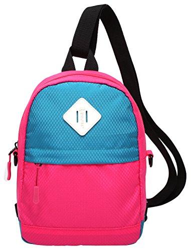 The Best Arcenciel Kids Backpacks Reviews