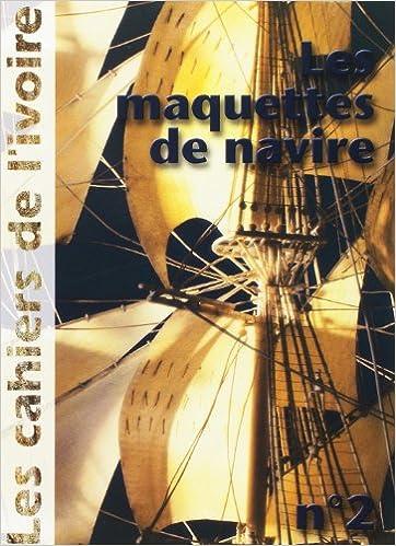 Livres Les Cahiers de l'Ivoire N 2 pdf ebook